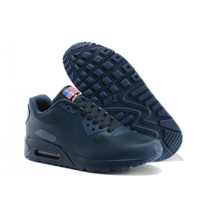 Nike Air Max Hyperfuse qs USA  10221